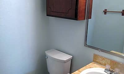 Bathroom, 5329 Regan Ct SE, 2