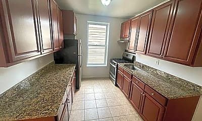 Kitchen, 1390 Prospect Ave, 0