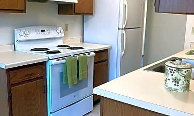 Kitchen, 3803 Sage Dr, 0