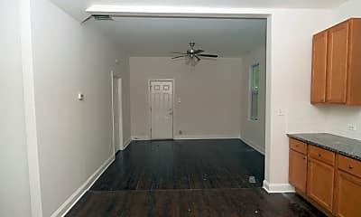 Kitchen, 3800 W Diversey Ave, 1