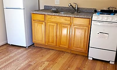 Kitchen, 2034 US-44, 1