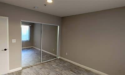 Bedroom, 14554 Hartland St, 2