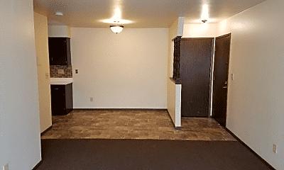 Bedroom, 10051 W Appleton Ave, 1