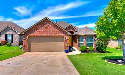 Building, 7617 Meadow Lake Dr, 0