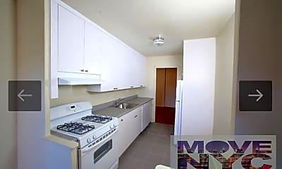 Kitchen, 845 43rd St, 1