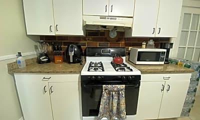 Kitchen, 10 Timothy Ave, 1