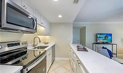 Kitchen, 480 5th St S 104, 0