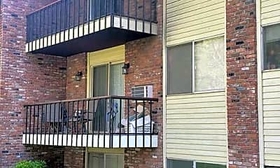 Building, 13428 E 20th Ave, 0