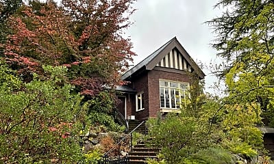 Building, 4625 Eastern Ave N, 0