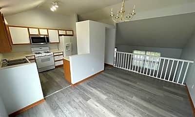 Living Room, 13032 Vernon Ave, 1