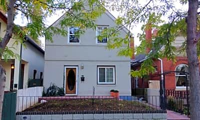 116 W Maple Ave, 0