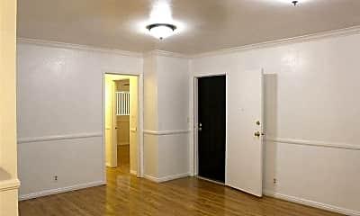 Bedroom, 1216 N Las Palmas Ave, 1
