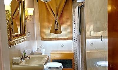 Bathroom, 114-20 135th Ave 2, 2