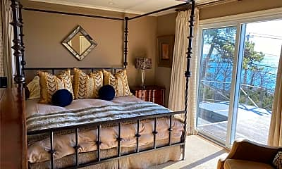 Bedroom, 2 W Hillover Rd, 1