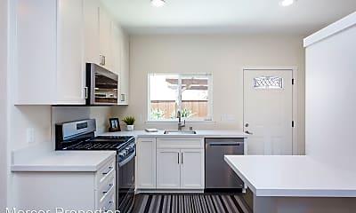 Kitchen, 4742 Marlborough Dr, 0