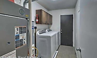 Kitchen, 2605 Hathaway Dr, 2