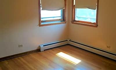 Bedroom, 4920 N Lester Ave, 2