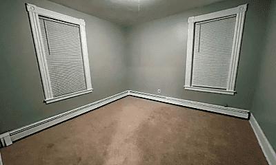 Bedroom, 28 Madison Ave, 2