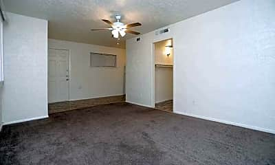 Virginia Apartments, 0