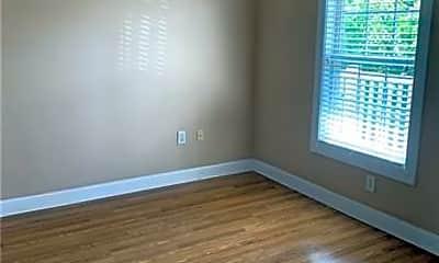 Bedroom, 9321 Meadow Vista Rd 201, 2