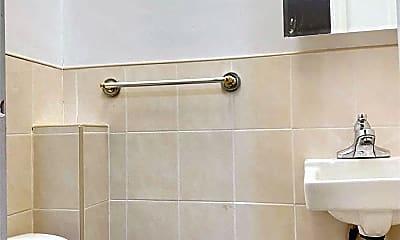 Bathroom, 56-61 219th St 3RD, 2