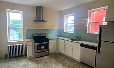 Kitchen, 8 Molter Pl, 1
