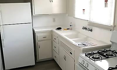 Kitchen, 2419 S Baldwin Ave, 1