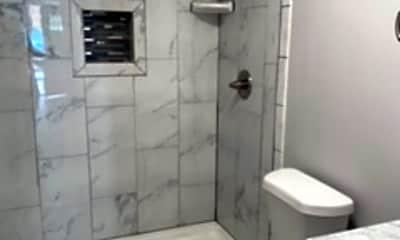 Bathroom, 104 Edgehill Dr, 2
