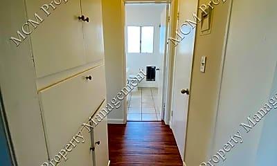 Patio / Deck, 3945 W 8th St, 2