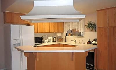 Kitchen, 26298 fleet ln, 0