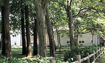 Avery Village, 0