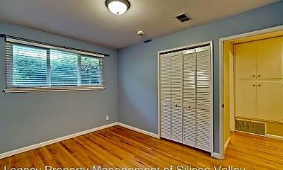 Bedroom, 4944 Augusta Way, 2
