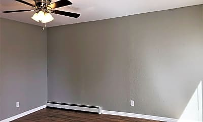 Bedroom, 3708 McCall St E, 1