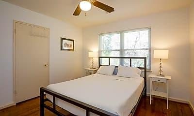 Bedroom, 1538 Beech Valley Way NE, 2
