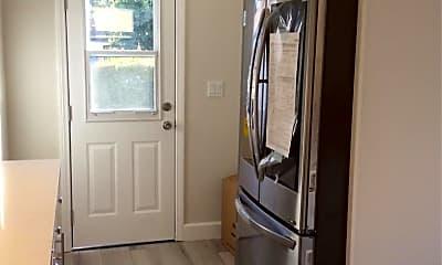 Kitchen, 1233 N Allen Avenue, 2