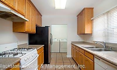 Kitchen, 1426 1/2 Midvale Ave, 0