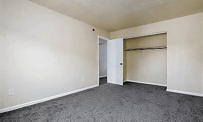 Bedroom, 4258 Concord Ln, 2