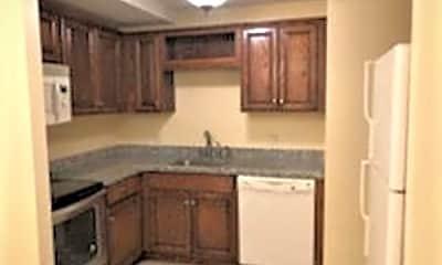 Kitchen, 295 Main St 5, 1