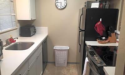 Kitchen, 4630 N 68th St 259, 0