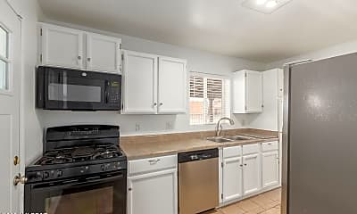 Kitchen, 4206 E Bellevue St, 0