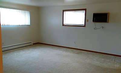 Bedroom, 904 Berwick Blvd, 1