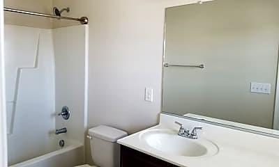 Bathroom, 159 Rowse Dr, 2
