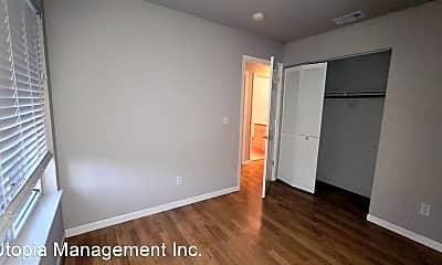 Bedroom, 8970 Park Trail Dr, 2