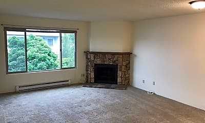 Living Room, 2230 N 106th St, 0