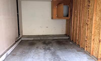 Kitchen, 2229 Franzen Ave, 2