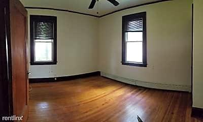 Living Room, 5 Prospect St, 2