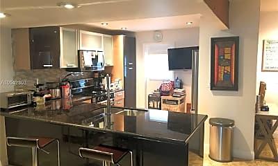 Kitchen, 3745 NE 171 St, 0