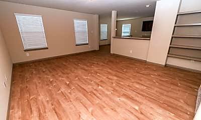 Living Room, 11923 Munich Dr, 0
