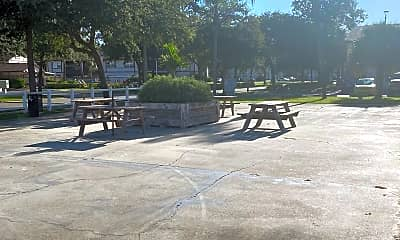 Playground, 422C Banana Cay Dr, 2