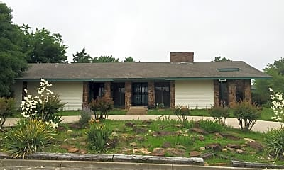 Building, 3843 E 69th St, 0